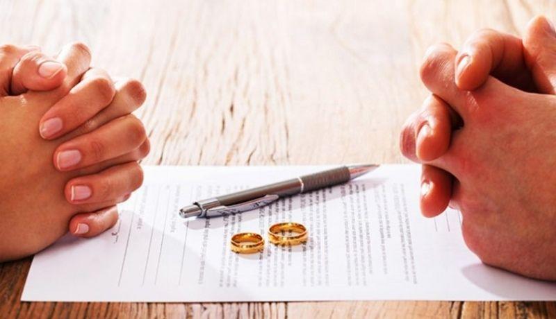 Abogados divorcios Santa Cruz de Tenerife, Abogados Divorcios Tenerife, Abogados Divorcios Puerto de la Cruz
