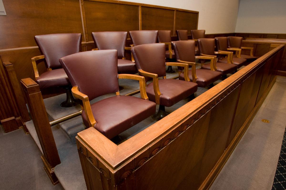 abogado especialista en juicios de tribunal de jurado en tenerife, Abogados especialistas Juicios de Tribunal de Jurado en Puerto de la Cruz, Abogados Juicios de Tribunal de Jurado en Santa Cruz de Tenerife