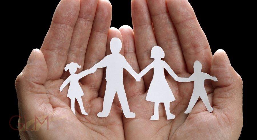 Abogados de familia en Tenerife