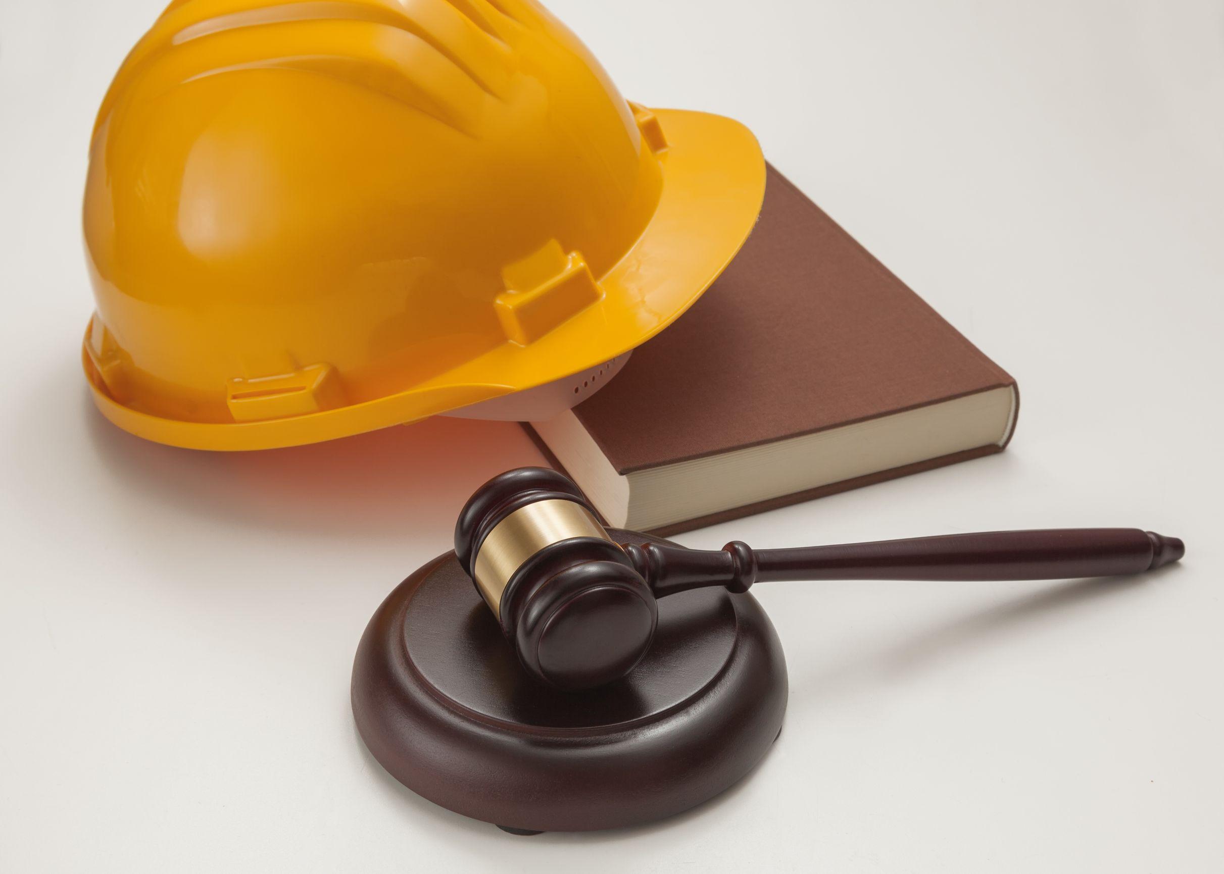 Abogados especialistas en Derecho laboral en Tenerife